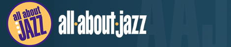 all about jazz_logo