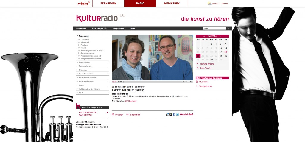 interview_kulturradio_rbb_18.05.2014
