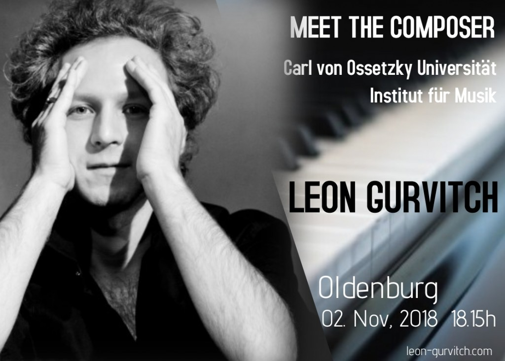 Oldenburg_meet the composer